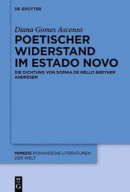 Cover: https://exlibris.azureedge.net/covers/9783/1105/2514/4/9783110525144xl.jpg