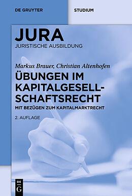 Cover: https://exlibris.azureedge.net/covers/9783/1105/2527/4/9783110525274xl.jpg