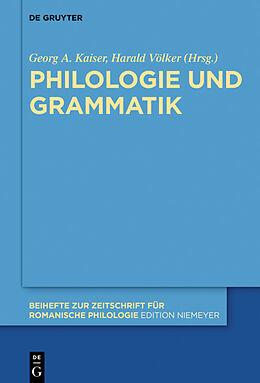 Cover: https://exlibris.azureedge.net/covers/9783/1105/2549/6/9783110525496xl.jpg