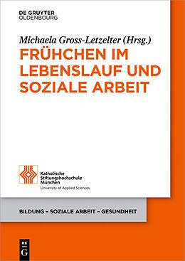 Cover: https://exlibris.azureedge.net/covers/9783/1105/2570/0/9783110525700xl.jpg