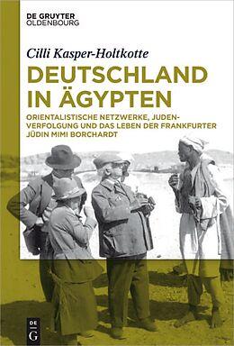 Cover: https://exlibris.azureedge.net/covers/9783/1105/2612/7/9783110526127xl.jpg