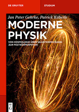 Cover: https://exlibris.azureedge.net/covers/9783/1105/2623/3/9783110526233xl.jpg