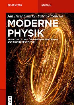 Cover: https://exlibris.azureedge.net/covers/9783/1105/2633/2/9783110526332xl.jpg