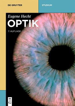 Cover: https://exlibris.azureedge.net/covers/9783/1105/2665/3/9783110526653xl.jpg