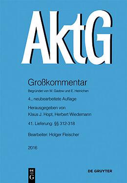 Cover: https://exlibris.azureedge.net/covers/9783/1105/2687/5/9783110526875xl.jpg