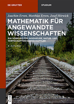 Cover: https://exlibris.azureedge.net/covers/9783/1105/2697/4/9783110526974xl.jpg