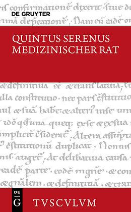 Cover: https://exlibris.azureedge.net/covers/9783/1105/2712/4/9783110527124xl.jpg