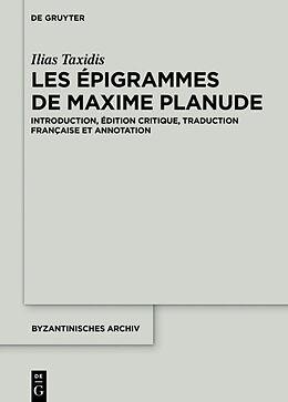 Cover: https://exlibris.azureedge.net/covers/9783/1105/2748/3/9783110527483xl.jpg