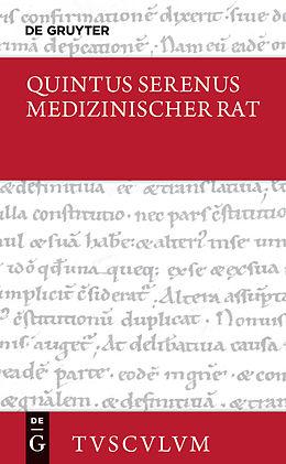 Cover: https://exlibris.azureedge.net/covers/9783/1105/2757/5/9783110527575xl.jpg