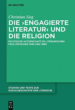 Cover: https://exlibris.azureedge.net/covers/9783/1105/2807/7/9783110528077xl.jpg