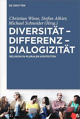 Cover: https://exlibris.azureedge.net/covers/9783/1105/2919/7/9783110529197xl.jpg