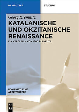 Cover: https://exlibris.azureedge.net/covers/9783/1105/3032/2/9783110530322xl.jpg