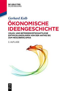 Cover: https://exlibris.azureedge.net/covers/9783/1105/3069/8/9783110530698xl.jpg