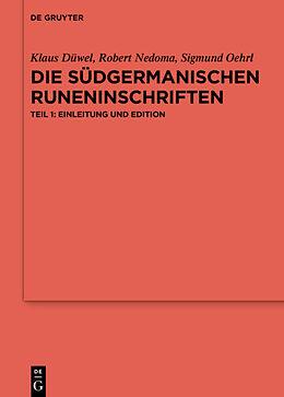 Cover: https://exlibris.azureedge.net/covers/9783/1105/3101/5/9783110531015xl.jpg
