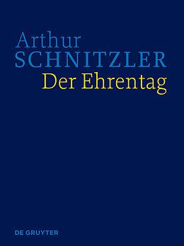 Cover: https://exlibris.azureedge.net/covers/9783/1105/3208/1/9783110532081xl.jpg