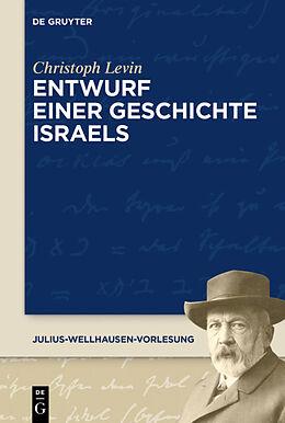 Cover: https://exlibris.azureedge.net/covers/9783/1105/3241/8/9783110532418xl.jpg