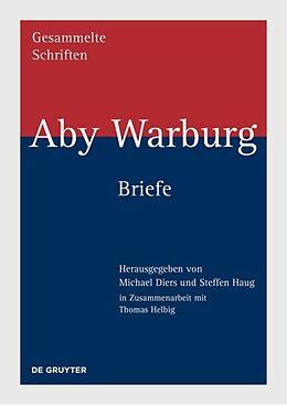 Cover: https://exlibris.azureedge.net/covers/9783/1105/3369/9/9783110533699xl.jpg