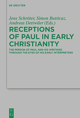 Cover: https://exlibris.azureedge.net/covers/9783/1105/3372/9/9783110533729xl.jpg