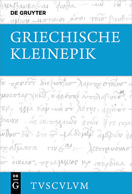 Cover: https://exlibris.azureedge.net/covers/9783/1105/3420/7/9783110534207xl.jpg