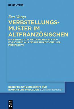 Cover: https://exlibris.azureedge.net/covers/9783/1105/3438/2/9783110534382xl.jpg