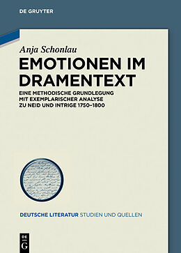Cover: https://exlibris.azureedge.net/covers/9783/1105/3482/5/9783110534825xl.jpg