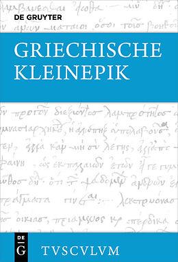 Cover: https://exlibris.azureedge.net/covers/9783/1105/3518/1/9783110535181xl.jpg