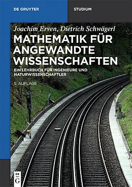 Cover: https://exlibris.azureedge.net/covers/9783/1105/3694/2/9783110536942xl.jpg