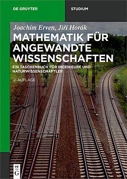 Cover: https://exlibris.azureedge.net/covers/9783/1105/3716/1/9783110537161xl.jpg