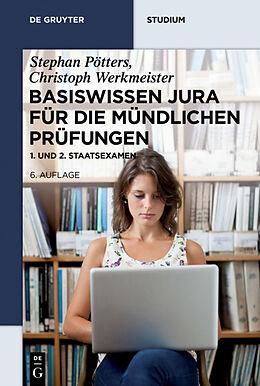 Cover: https://exlibris.azureedge.net/covers/9783/1105/3731/4/9783110537314xl.jpg