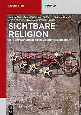 Cover: https://exlibris.azureedge.net/covers/9783/1105/3738/3/9783110537383xl.jpg