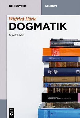 Cover: https://exlibris.azureedge.net/covers/9783/1105/3974/5/9783110539745xl.jpg
