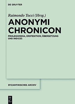 Cover: https://exlibris.azureedge.net/covers/9783/1105/4062/8/9783110540628xl.jpg