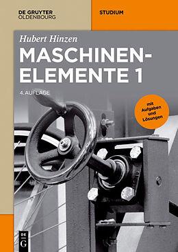 Cover: https://exlibris.azureedge.net/covers/9783/1105/4087/1/9783110540871xl.jpg