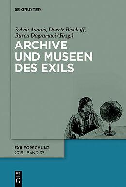 Cover: https://exlibris.azureedge.net/covers/9783/1105/4093/2/9783110540932xl.jpg