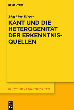 Cover: https://exlibris.azureedge.net/covers/9783/1105/4121/2/9783110541212xl.jpg