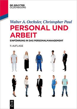Cover: https://exlibris.azureedge.net/covers/9783/1105/4138/0/9783110541380xl.jpg