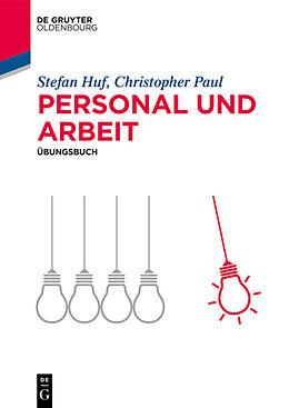 Cover: https://exlibris.azureedge.net/covers/9783/1105/4154/0/9783110541540xl.jpg