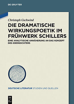 Cover: https://exlibris.azureedge.net/covers/9783/1105/4199/1/9783110541991xl.jpg