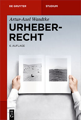 Cover: https://exlibris.azureedge.net/covers/9783/1105/4295/0/9783110542950xl.jpg