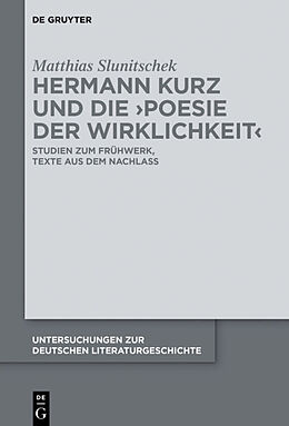 Cover: https://exlibris.azureedge.net/covers/9783/1105/4323/0/9783110543230xl.jpg