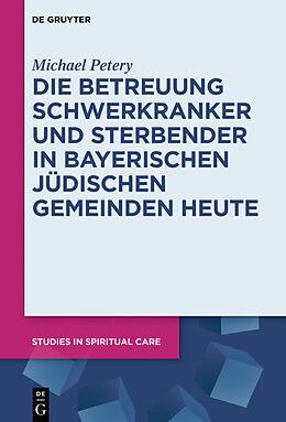 Cover: https://exlibris.azureedge.net/covers/9783/1105/4346/9/9783110543469xl.jpg