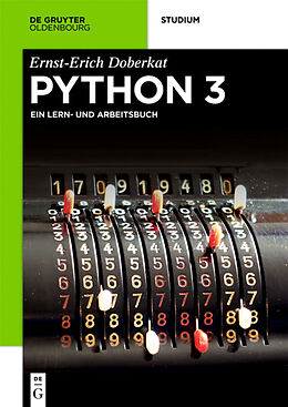 Cover: https://exlibris.azureedge.net/covers/9783/1105/4412/1/9783110544121xl.jpg