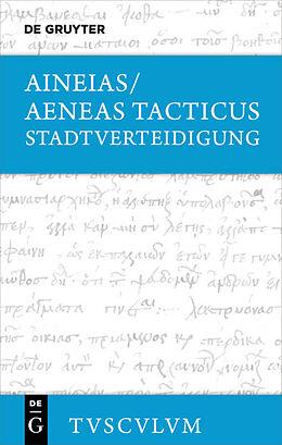 Cover: https://exlibris.azureedge.net/covers/9783/1105/4440/4/9783110544404xl.jpg