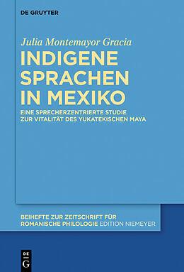 Cover: https://exlibris.azureedge.net/covers/9783/1105/4512/8/9783110545128xl.jpg
