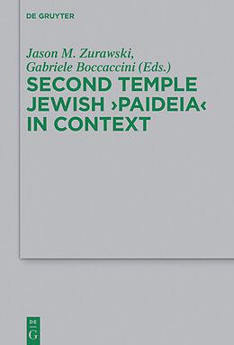 Cover: https://exlibris.azureedge.net/covers/9783/1105/4611/8/9783110546118xl.jpg