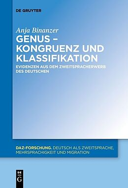 Cover: https://exlibris.azureedge.net/covers/9783/1105/4627/9/9783110546279xl.jpg