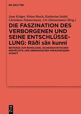 Cover: https://exlibris.azureedge.net/covers/9783/1105/4738/2/9783110547382xl.jpg