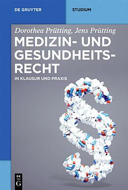 Cover: https://exlibris.azureedge.net/covers/9783/1105/4762/7/9783110547627xl.jpg