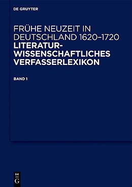 Cover: https://exlibris.azureedge.net/covers/9783/1105/4768/9/9783110547689xl.jpg