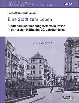 Cover: https://exlibris.azureedge.net/covers/9783/1105/4804/4/9783110548044xl.jpg